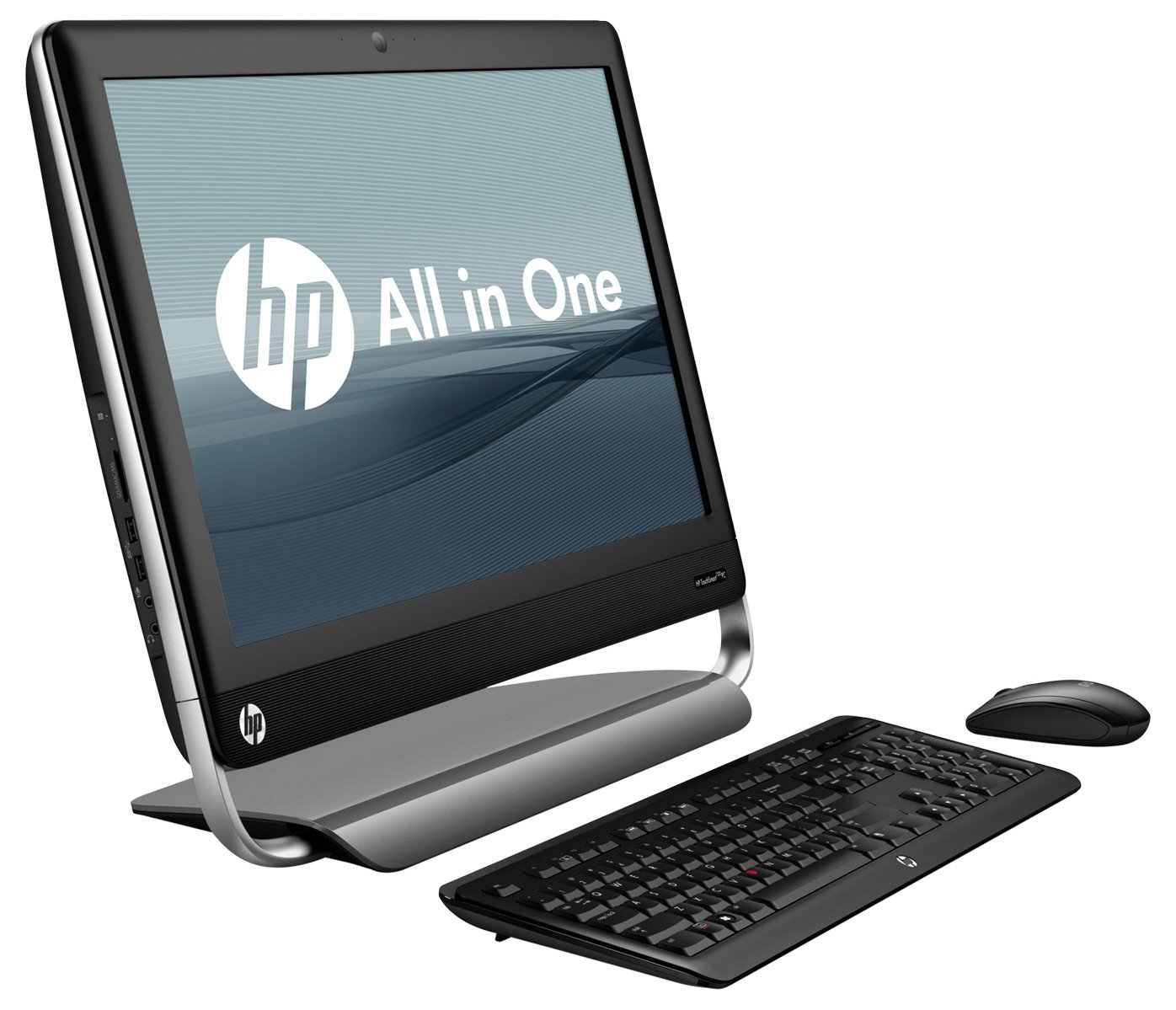 2011 hp all in one computer manual
