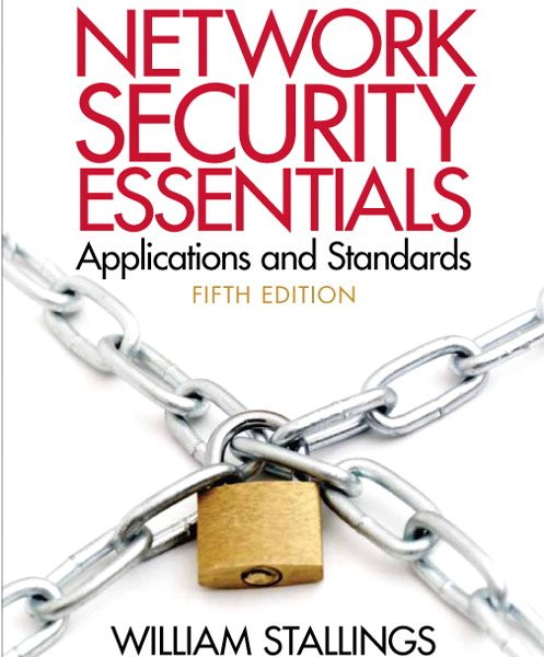william stallings cryptography and network security 7th edition solution manual