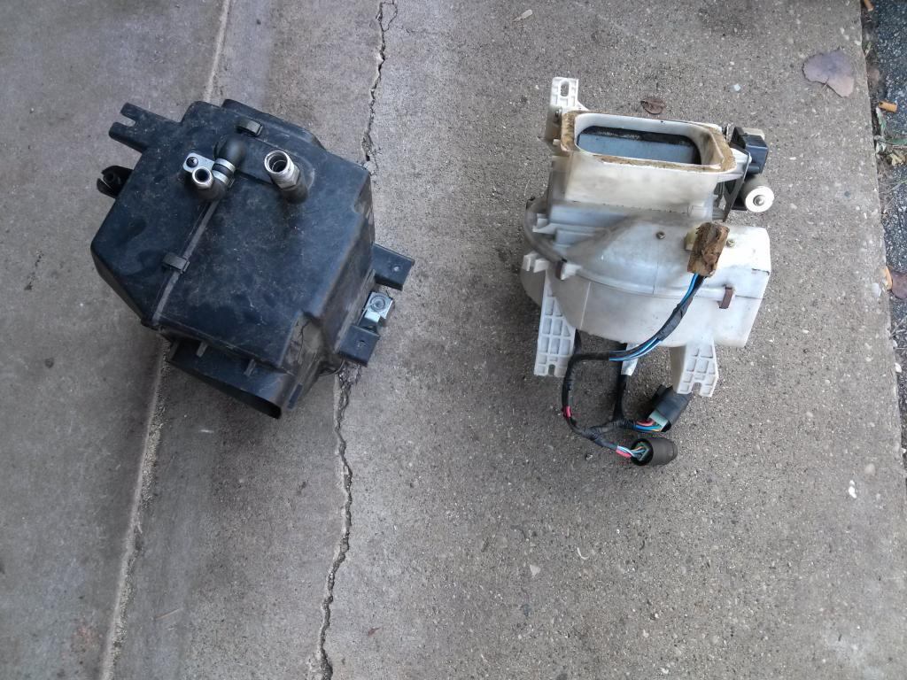 parts manual for 88 rx7