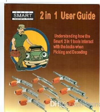 speedport smart 2 english manual