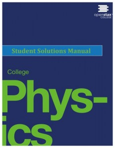 www wiley com college cutnell student solutions manual