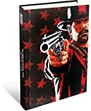 red dead redemption 2 ps4 manual save