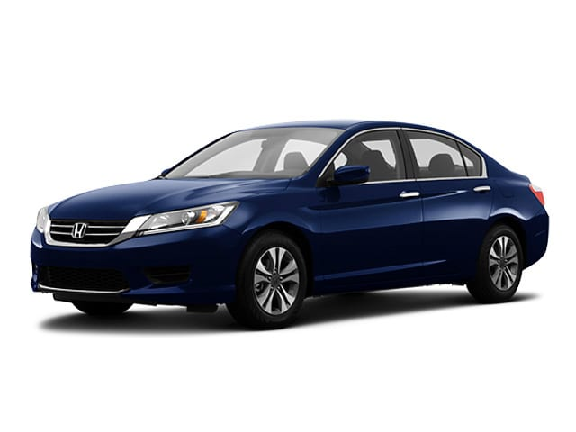 2014 honda accord coupe v6 6 speed manual for sale