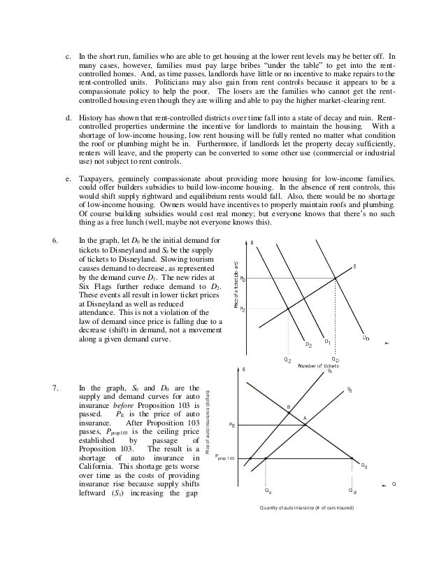foundations of analysis taylor solutions manual