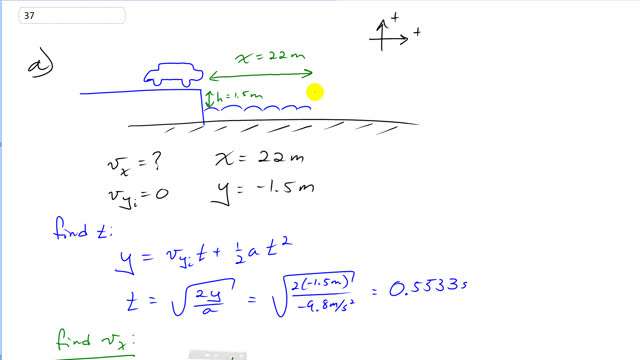 giancoli physics 6th edition solution manual part 1