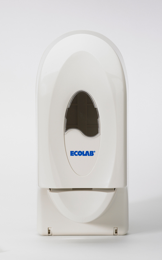 ecolab solution warmer service manual