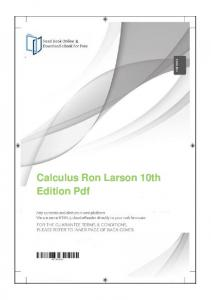 chemistry the central science 10th edition solutions manual pdf