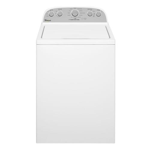 whirlpool washer wtw5000dw1 parts manual
