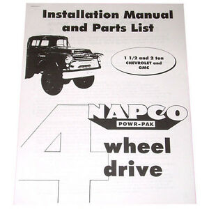 installation manual for part wp8558129