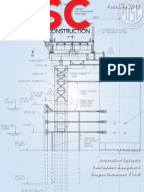 aisc steel construction manual 14th edition part 1 pdf