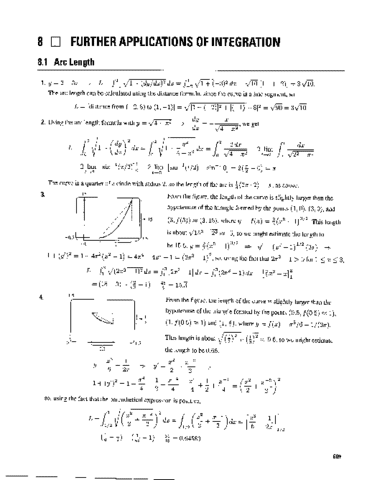 calculus early transcendentals 7th edition solutions manual