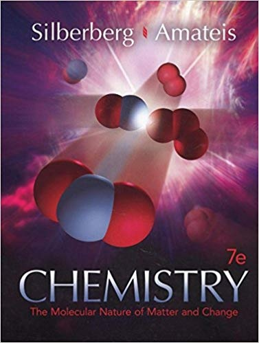 chemistry a molecular approach 3rd edition solutions manual pdf download