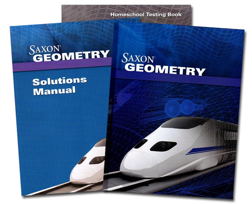the four pillars of geometry solutions manual