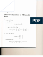 field and wave electromagnetics cheng solution manual pdf
