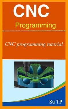 instructors manual starting out with c++ 8th solutions