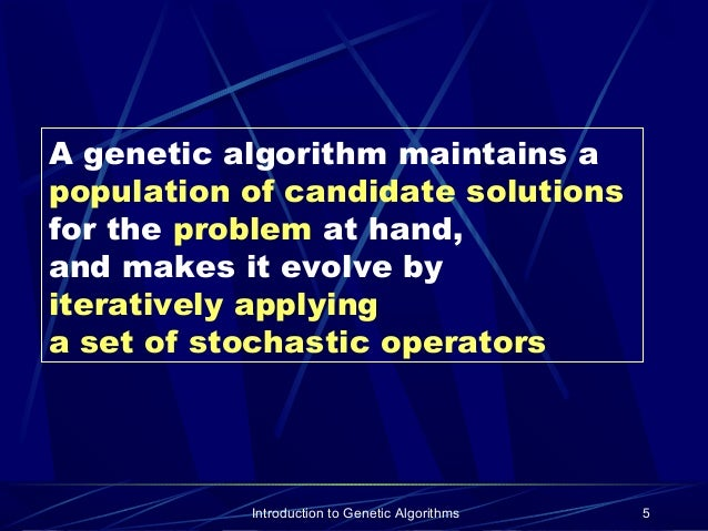 introduction to stochastic dynamic programming solution manual
