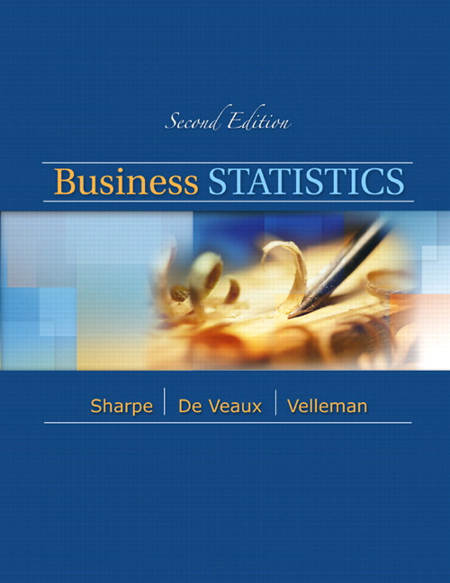 stats modeling the world 3rd edition solution manual