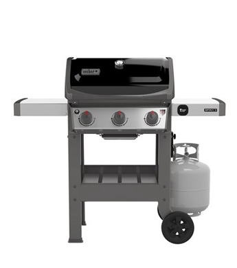 weber spirit 2 3 burner manual